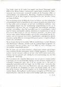 musea van - Musée Royal de Mariemont - Page 7