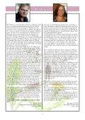 BIVROST - Psykiatriska Riksföreningen - Page 3