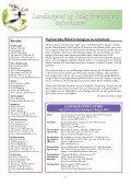 BIVROST - Psykiatriska Riksföreningen - Page 4