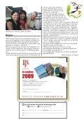 BIVROST - Psykiatriska Riksföreningen - Page 5