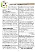 BIVROST - Psykiatriska Riksföreningen - Page 6