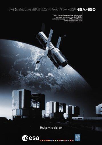 Astronomische hulpmiddelen