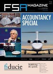 PDF version Edition 2 - Fsa
