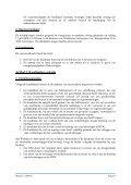 Uitbating van het bedrijfsrestaurant in het stedelijk ... - Antwerpen.be - Page 4