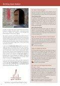 Programma - Eglises ouvertes - Page 4