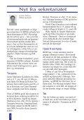 SENNEPS - Brødremenighedens Danske Mission - Page 2