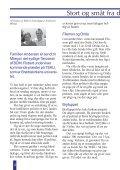 SENNEPS - Brødremenighedens Danske Mission - Page 4