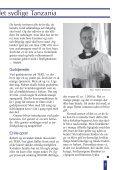 SENNEPS - Brødremenighedens Danske Mission - Page 5