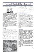 SENNEPS - Brødremenighedens Danske Mission - Page 6