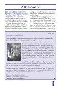 SENNEPS - Brødremenighedens Danske Mission - Page 7
