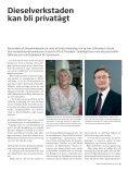 Tidningen som pdf-dokument - Svensk Biblioteksförening - Page 3
