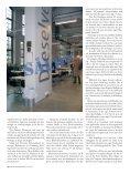 Tidningen som pdf-dokument - Svensk Biblioteksförening - Page 4