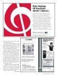 Tidningen som pdf-dokument - Svensk Biblioteksförening - Page 5