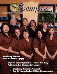 PDF Version - Sun City Lincoln Hills Community Association