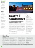 Last ned kundemagasin - Stryn Energi AS - Page 2