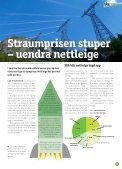 Last ned kundemagasin - Stryn Energi AS - Page 3
