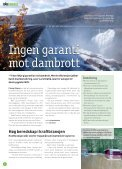 Last ned kundemagasin - Stryn Energi AS - Page 4