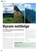 Last ned kundemagasin - Stryn Energi AS - Page 6