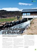 Last ned kundemagasin - Stryn Energi AS - Page 7