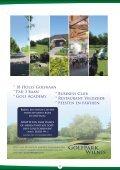 Jaargang 26 nummer 4 - september 2012 - Golfclub Veldzijde - Page 2
