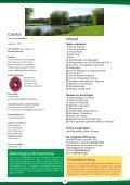 Jaargang 26 nummer 4 - september 2012 - Golfclub Veldzijde - Page 3