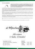 Jaargang 26 nummer 4 - september 2012 - Golfclub Veldzijde - Page 4