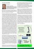 Jaargang 26 nummer 4 - september 2012 - Golfclub Veldzijde - Page 5