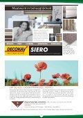 Jaargang 26 nummer 4 - september 2012 - Golfclub Veldzijde - Page 7