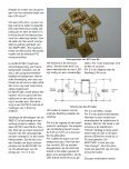 Augustus - de PI4RAZ website - Page 3