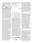 Augustus - de PI4RAZ website - Page 5