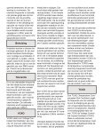 Augustus - de PI4RAZ website - Page 7