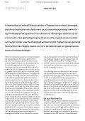 Paramaribo: Caribische stad zonder scheidslijnen - Rooilijn - Page 2