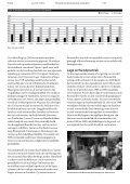 Paramaribo: Caribische stad zonder scheidslijnen - Rooilijn - Page 6