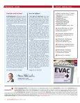 elämässä kiinni - Punainen Risti - Page 4