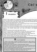 CELESCO 4 sider - hans eget website - Page 2