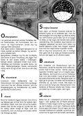 CELESCO 4 sider - hans eget website - Page 5