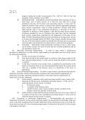 Form AV-4 - NC Department of Revenue - Page 4