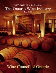 WCO-Year Review 07 - Niagara Economic Development