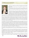 WCO-Year Review 07 - Niagara Economic Development - Page 2