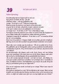 As-woensdag 13 februari 2013 - Kinderdienst - Page 2