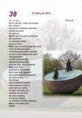 As-woensdag 13 februari 2013 - Kinderdienst - Page 3