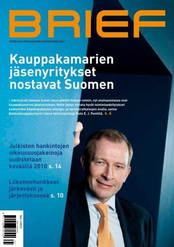 Brief 1 2010.pdf
