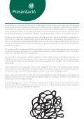 Creativitat i teatre - filalagulla - Page 2
