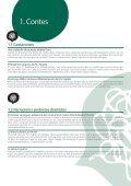 Creativitat i teatre - filalagulla - Page 3
