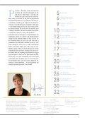 Näringslivstidning 3 - Värnamo Näringsliv - Page 3