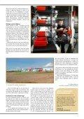 Näringslivstidning 3 - Värnamo Näringsliv - Page 7