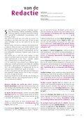 Antenne - Unie Vrijzinnige Verenigingen - Page 3