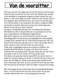 Motorclub Nijverdal-Hellendoorn - Mcnh - Page 4