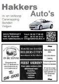 Motorclub Nijverdal-Hellendoorn - Mcnh - Page 6