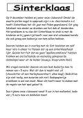Motorclub Nijverdal-Hellendoorn - Mcnh - Page 7